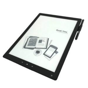 EPD eInk Tablet