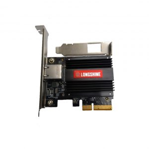 10gb Networking PCie Card